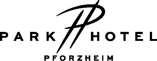 Parkhotel Pforzheim